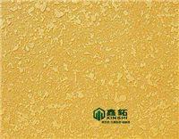 浮雕骨漿藝術漆廠家價格直銷 廣東浮雕骨漿品牌青藤樹漆