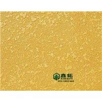 浮雕骨浆艺术漆厂家价格直销 广东浮雕骨浆品牌青藤树漆