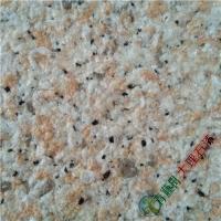 水包砂水包石仿石漆 外墻漆價格直銷 廣東水包砂品牌青藤樹漆