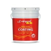 无机涂料防火级无机涂料墙面漆广东生产厂家价格直销