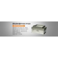 深圳柔性工廠柔性供料器柔性上料FF500