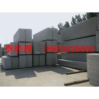 海靓建材  ALC板材制造