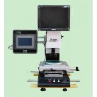光学影像测量仪|苏州宇诺线缆检测设备