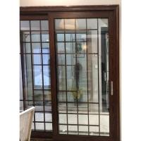南京门窗-欧美嘉门窗