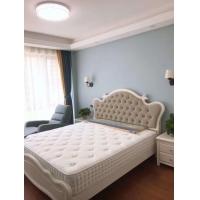软床,布床,实木床,板床系列