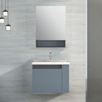 JOMOO 现代悬挂式浴室柜 A2211