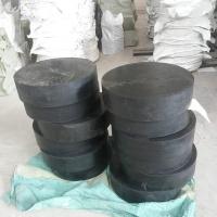 桥梁板式支座 四氟乙烯滑板式橡胶支座低摩擦 抗压抗剪耐老化