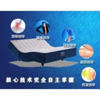 智能功能床垫