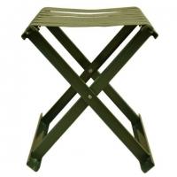 马扎折叠凳子户外用品折叠椅加厚铁管圆管椅子折叠马扎