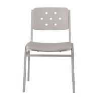 制式营房学习椅办公桌椅图书阅览室学习椅培训辅导椅