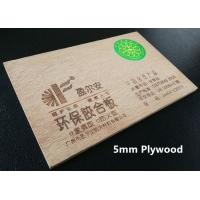 防水板│中国名优产品│盈尔安│环保(家具型)胶合板