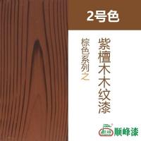 廣東水性氟碳木紋漆廠家