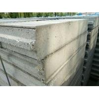 建筑二次结构隔墙用板材——水泥发泡复合板