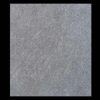 幕墙衬板——增强纤维硅酸钙板