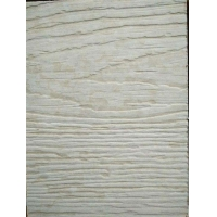 条块状植物纤维装饰挂板——披迭(叠)板
