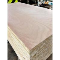 汉邦E1环保胶合板