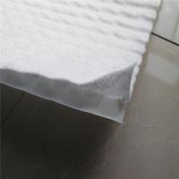 供应25mm 泰安嘉吉 车库专用 复合排水板