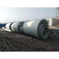 玻璃钢风管品牌-「江苏欧升」
