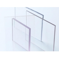 耐力板pc板陽光板pc瓦透明采光板