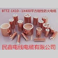 BTTZ,NG-A-BTLY,BBTRZ,矿物质防火电缆现货
