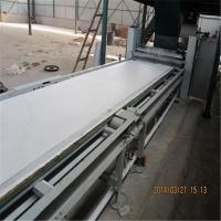 新型外墙一体化FS保温板设备厂家