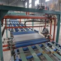 山东fs一体化保温板设备厂家供应