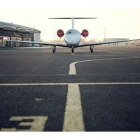 东莞汇胜化工机场安全反光漆 机场安全机场安全反光漆