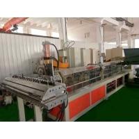預制型塑膠跑道生產設備,10mm厚標準塑膠跑道生產線