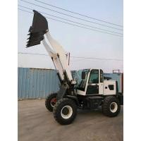 小型裝載機鏟車A貴州小型裝載機鏟車A小型裝載機鏟車價格