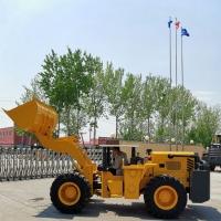 礦井裝載機鏟車A江西礦井裝載機鏟車A礦井裝載機鏟車價格