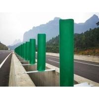 玻璃钢高速公路防眩板 支架