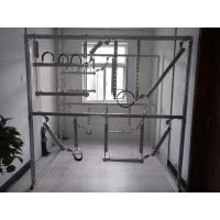 抗震支架、暖通抗震支架、消防管道抗震支架、電氣抗震支架