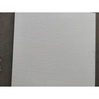 吊顶硅酸钙板天花装饰硅酸钙材质水泥板吊顶材料
