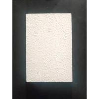 硅酸鈣板墻板硅酸鈣天花吊頂防火防潮吊頂墻面裝飾材料