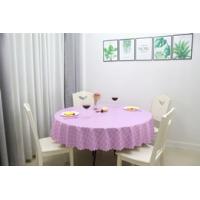 Pvc塑料桌布 塑料桌布制造