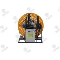 廠家供應全自動鋼筋彎圓機 多功能鋼筋彎圓 焊接設備