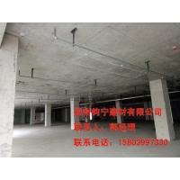 空心楼盖薄壁管GRC薄壁空心箱体内模