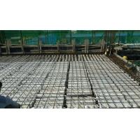 現澆混凝土空心樓蓋內置填充輕質內膜箱體
