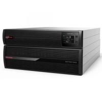 山特UPS电源 机架式 C10KR 标机 10KVA 9KW