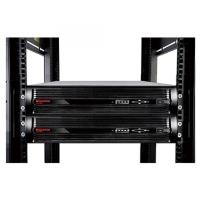 山特UPS电源 机架式 C3KR 标机 3KVA 2100W
