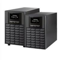 艾亚特UPS电源 AERTO-3KB 3000VA 标机