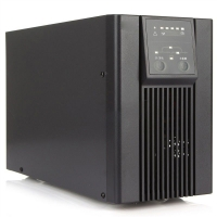 德利仕UPS電源 C3KS 3000VA 長機 2400W