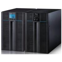 台达UPS电源 N1K长机 1000VA 800W