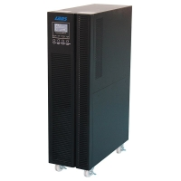 雷迪司G6K标机 不间断UPS电源 6KVA 4800W