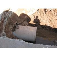 DN800顶管 商水水泥管 钢筋混凝土排水管货品充足