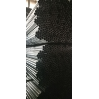JDG穿线管  焊管  热镀锌管  无缝钢管