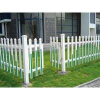 衡水PVC护栏,山东PVC护栏网,PVC护栏围墙,PVC道路