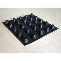 塑料蓄排水板价格——3公分塑料排水板价格