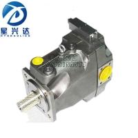 PV020R1K1T1NMM1派克柱塞泵