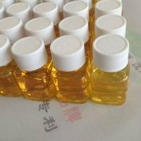 百辰水瓷胶专用触变剂BC-607